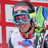 US-Slalom-Spezialist David Chodounsky beendet Karriere.