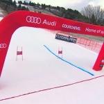 Sieg für Lucas Braathen beim EC-Riesentorlauf in Courchevel