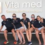 DSV-Damen-Cheftrainer Jürgen Graller im Skiweltcup.TV-Interview