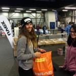 Swiss-Ski-News: Mit hochstehendem Starterfeld zur Heim-Junioren-WM in Davos