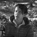 Swiss-Ski News: Die Schweizer Ski-Familie trauert um Doris De Agostini