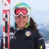 Südtirolerin Nicol Delago will einen weiteren Schritt nach vorne machen