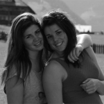 Nadia und Nicol Delago führen azurblaues Junioren-WM-Aufgebot an