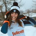 Skiweltcup.TV kurz nachgefragt: Heute mit Nicol Delago