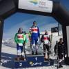 FIS-Rennen auf der Diavolezza fest in Schweizer Händen