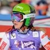 Sieg für Clara Direz beim EC-Riesentorlauf in Kvitfjell