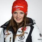 DSV News: Fabiana Dorigo feiert beim Super-G von La Thuile ihr Weltcup-Debüt