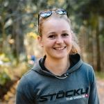 Skiweltcup.TV kurz nachgefragt: Heute mit Patrizia Dorsch