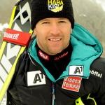 ÖSV Rennfahrer Christoph Dreier beendet seine Karriere
