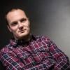 Tommy Eliasson neuer Alpinchef in Schweden