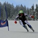 AustriaSkiTeam Behindertensport: Letzte Vorbereitungen auf der Reiteralm
