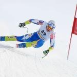 Südtirol mal vier im Europacupkalender 2014/15