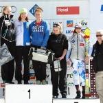 Aufruf an alle FIS, Europacup Rennläufer/innen, Trainer, Serviceleute und Veranstalter.