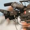 Die TV Termine für das Skiweltcup Wochenende in Beaver Creek und Lake Louise