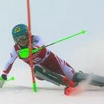 Nicht nur Katharina Gallhuber möchte auf den WM-Zug aufspringen