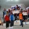 Toller Erfolg für die Chiemgauer Skifahrer: Sieg im Parallelbewerb der German Team Trophy