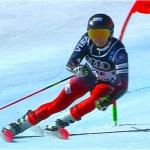 Auch für das russische Skiteam laufen die Saisonvorbereitungen auf Hochtouren