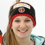 Jessica Hilzinger und Reto Schmidiger gewinnen FIS Slalom in Malbun