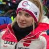 Jessica Hilzinger hofft trotz Verletzung auf einen Olympiastart