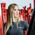 """Skiweltcup.TV kurz nachgefragt: Heute mit Jessica """"Jessi"""" Hilzinger"""