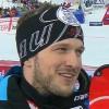 Christian Hirschbühl gewinnt EC-Final-Slalom in Soldeu – EC Disziplinen-Wertung geht an Matej Vidovic.