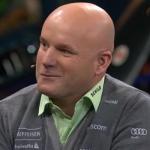 Swiss-Ski besetzt Posten des Herrencheftrainers neu: Osi Inglin nur noch bis zum Saisonende im Amt