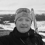 Olympiasieger Finn Christian Jagge (54) nach kurzer Krankheit gestorben