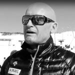 Der norwegische Skisport nahm Abschied von Finn Christian Jagge