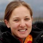 Ski Weltcup V.I.P. News: 27. März 2011 – Der Blick hinter die Kulissen