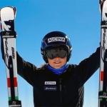 Update: Kreuzbandriss bringt Saisonende für Adriana Jelinkova mit sich