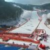 LIVE: 1. Abfahrtstraining zur Olympia-Abfahrt der Damen in Pyeongchang – Vorbericht, Startliste und Liveticker