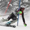 Überlegener Sieg von Tim Kelley beim FIS-Slalom von Coronet Peak