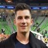 """Žan Kranjec im Skiweltcup.TV-Interview: """"Jeder kann von Marcel Hirscher lernen!"""""""