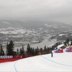 LIVE: 2. Abfahrtstraining der Herren in Kvitfjell 2020, Vorbericht, Startliste und Liveticker