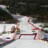 Erste Abfahrt der Herren in Kvitfjell ist abgesagt – am Freitag soll das Abfahrtstraining ausgetragen werden!