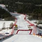 Kvitfjell übernimmt abgesagte Abfahrt von Garmisch-Partenkirchen