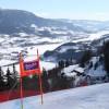 Kjetil Jansrud würde sich wohl über eine Heim-Ski-WM freuen