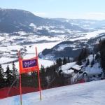 ABGESAGT: 1. Abfahrtstraining der Herren in Kvitfjell 2019, Vorbericht, Startliste und Liveticker