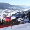 Santa Caterina und Kvitfjell übernehmen abgesagte Lake Louise Rennen