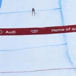 UPDATE: FIS bestätigt Austragung der Ski Weltcup Rennen in La Thuile (ITA)