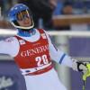 Mit Anton Lahdenperä beendet ein weiterer Schwede seine Karriere