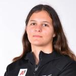 Erneuter Triumph für Zrinka Ljutic beim 1. Europacup-Riesenslalom in Krvavec