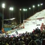 EC-Rennen in Madonna di Campiglio haben einen Super-G im Programm
