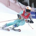 Majerczyk und Goldberg triumphieren in Coronet Peak