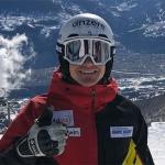 Belgier Armand Marchant wird in Levi in den Top-30 starten