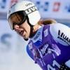 Francesca Marsaglia gewinnt FIS Riesenslalom in Zinal