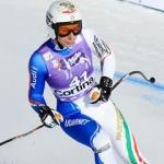 Francesca Marsaglia gewinnt auch 2. FIS Riesenslalom in Zinal