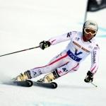 Marcel Mathis Zweiter beim Europacup in Oberjoch