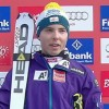 Marcel Mathis gewinnt Europacup Riesenslalom in Sella Nevea