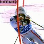 Österreich gewinnt Teambewerb beim Weltcup Finale in Schladming